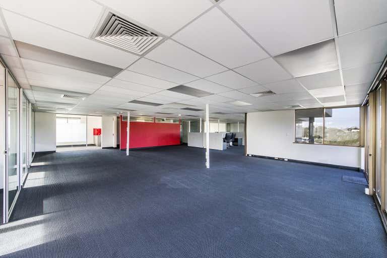 Level 4, 170 Burswood Road Burswood WA 6100 - Image 2