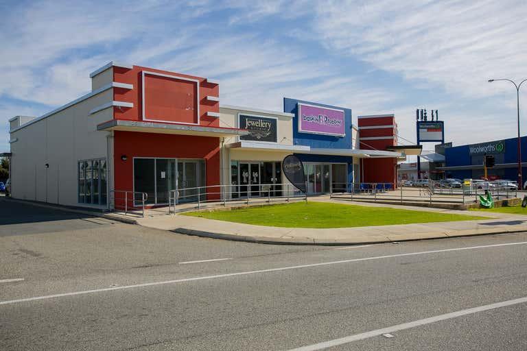 Brooklands Shopping Centre, 1A/345 Warton Road Southern River WA 6110 - Image 2