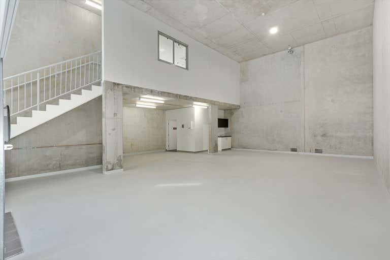 Brand New Warehouse - BE THE FIRST TO OCCUPY - Image 2