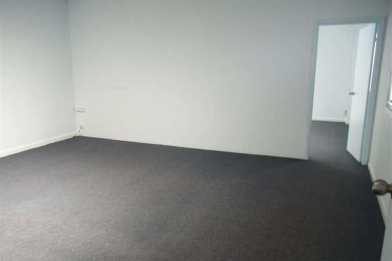 Level 1 (Rear), 395 Church St North Parramatta NSW 2151 - Image 2