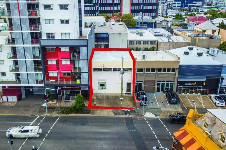 26 Brookes Street Bowen Hills QLD 4006 - Image 2