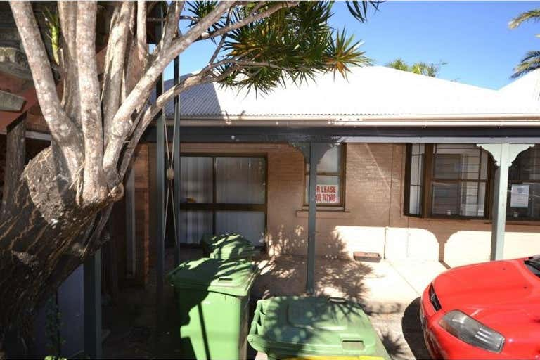 78 Russell Street Toowoomba City QLD 4350 - Image 2