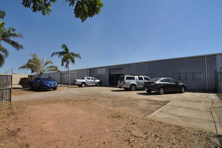 Unit 8, 3-12 Veness Court Garbutt QLD 4814 - Image 1