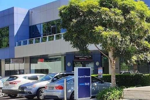 Fountain Corporate, Suite 11, 2 Ilya Avenue Erina NSW 2250 - Image 1