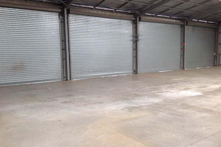 2 Tradewinds Court Glenvale QLD 4350 - Image 2
