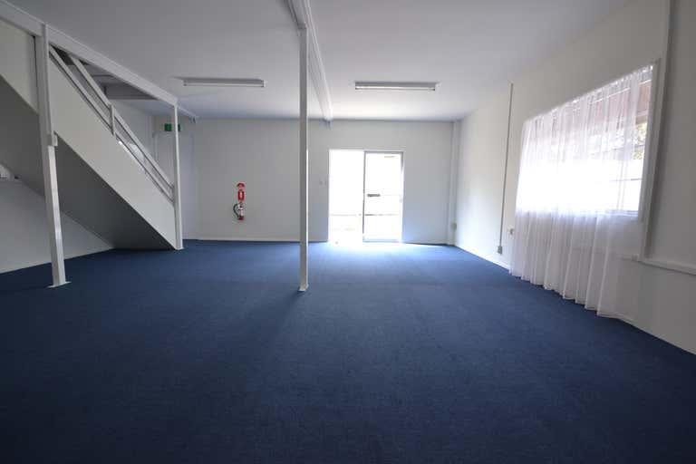 1/49 Raff Street Toowoomba City QLD 4350 - Image 3