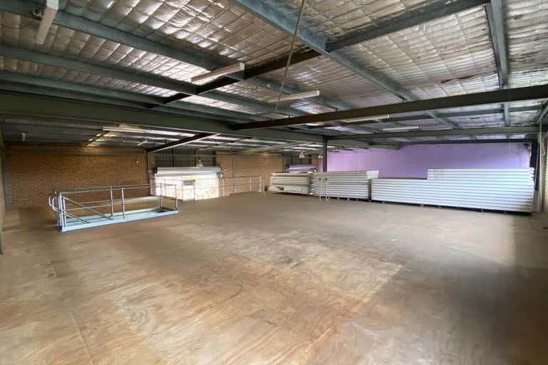 Unit 1, 14 Tathra Street West Gosford NSW 2250 - Image 3