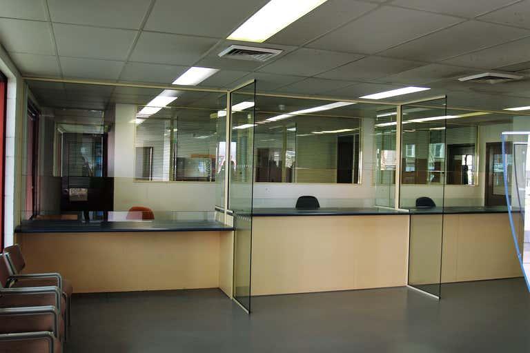 90 Keppel Street Bathurst NSW 2795 - Image 2