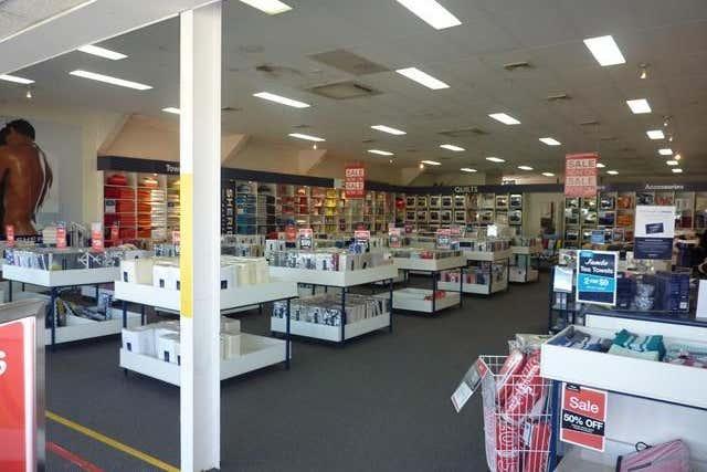 239 Victoria Street Taree NSW 2430 - Image 2