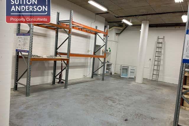 Unit 3, 12-18  Clarendon Street Artarmon NSW 2064 - Image 4