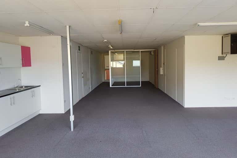 Suite 5 Warina Walk Arcade - 114 Murwillumbah Street Murwillumbah NSW 2484 - Image 4
