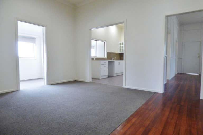 26 Spring Street South Grafton NSW 2460 - Image 2
