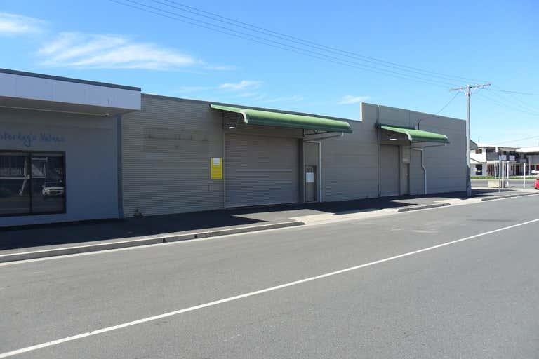 Unit 4 140 William Street Rockhampton City QLD 4700 - Image 3
