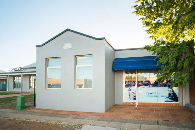 333-335 Clarinda Street Parkes NSW 2870 - Image 3