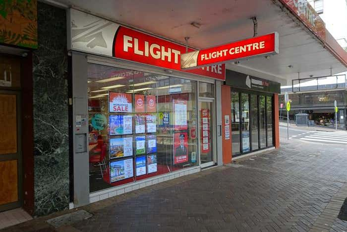 99 Hunter Street Newcastle NSW 2300 - Image 1