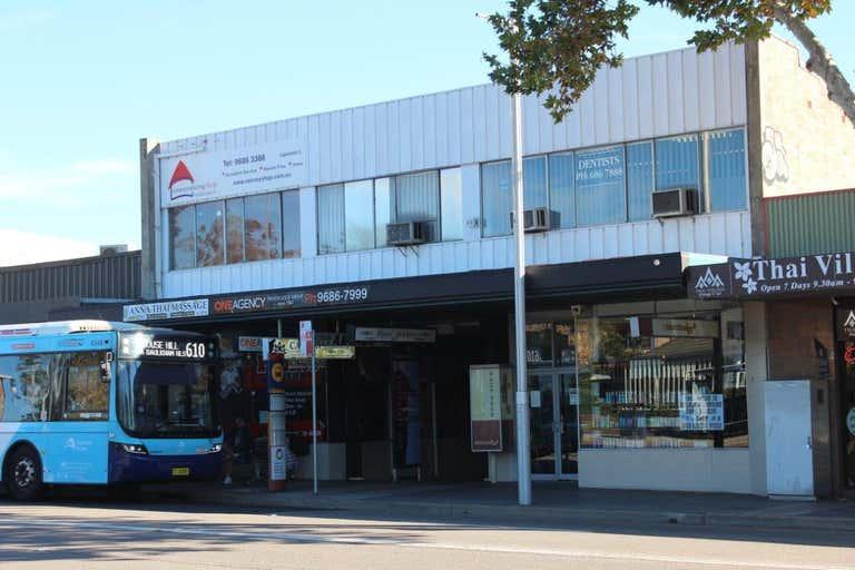 20A Old Northern Road Baulkham Hills NSW 2153 - Image 2