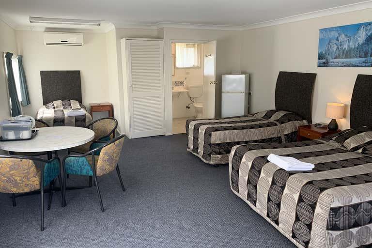 Batemans Bay NSW 2536 - Image 4