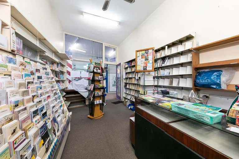 11/673-675 Pittwater Road Dee Why NSW 2099 - Image 1