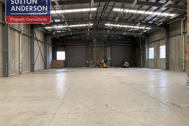 17 Amax Avenue Girraween NSW 2145 - Image 2