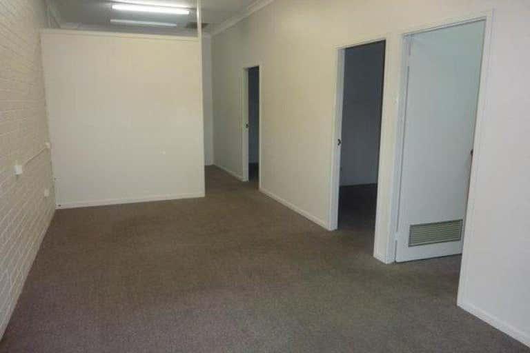 Macquarie Mall , Shop 7, Shop 7/81-83 Victoria Street Taree NSW 2430 - Image 1