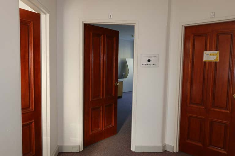 Suite 2-4, 56-60 Baylis Street Wagga Wagga NSW 2650 - Image 4