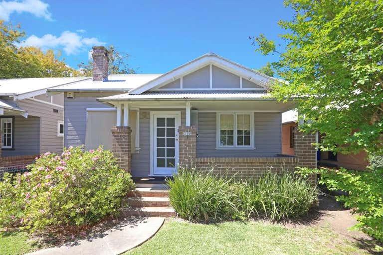 310 George Street Windsor NSW 2756 - Image 1