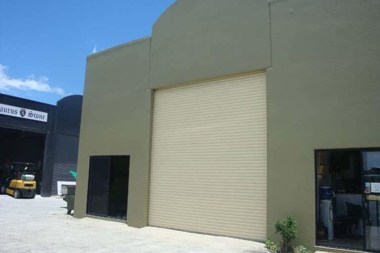 7/3 Ozone Street Chinderah NSW 2487 - Image 3