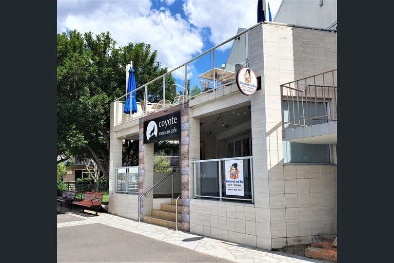 5 Orient St Batemans Bay NSW 2536 - Image 4