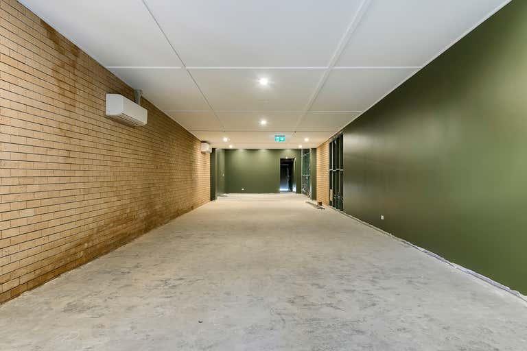 37A Blackwood Street Mitchelton QLD 4053 - Image 2