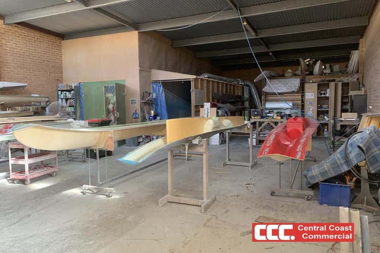5/4 Craftsman Ave Berkeley Vale NSW 2261 - Image 2