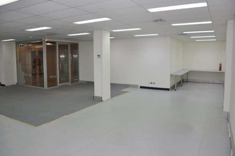 Suite 2, 161 Walker Street North Sydney NSW 2060 - Image 1