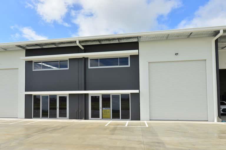 Unit 3/50 Lysaght Street Coolum Beach QLD 4573 - Image 1