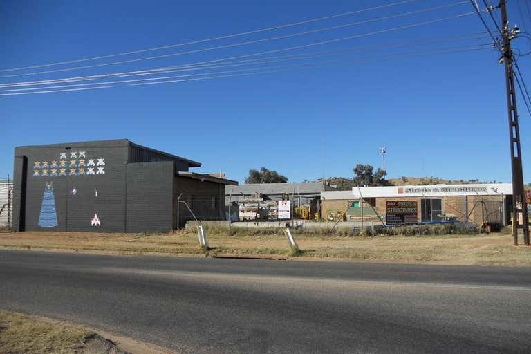 17b Brown Street Alice Springs NT 0870 - Image 2