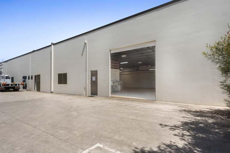 11/34 Page Street Kunda Park QLD 4556 - Image 1