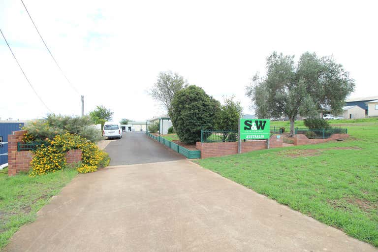 13 Sowden Street Toowoomba City QLD 4350 - Image 1