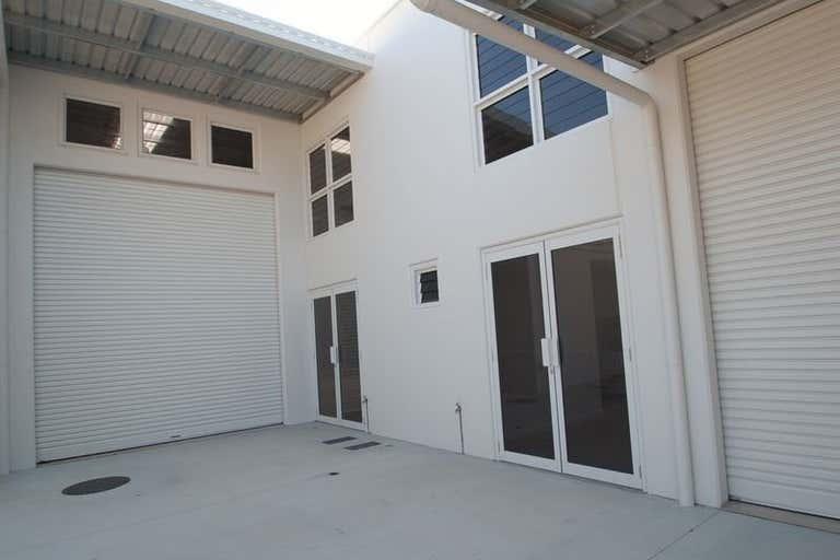 3/12 Action Street Noosaville QLD 4566 - Image 2