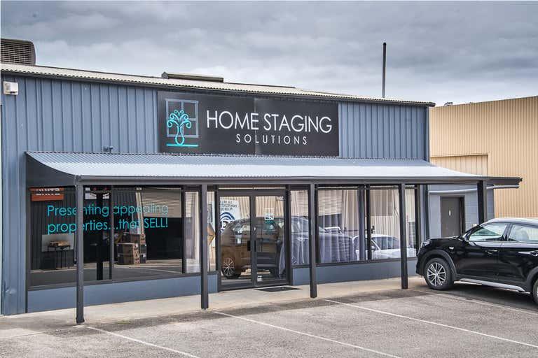 Unit 1 Pitt Lane, 24 Mount Barker Road, Totness Mount Barker SA 5251 - Image 2