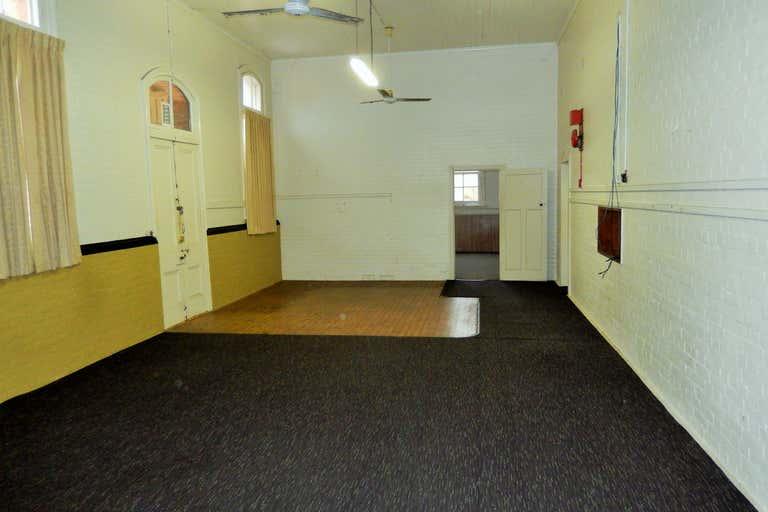 86 East Street Ipswich QLD 4305 - Image 3