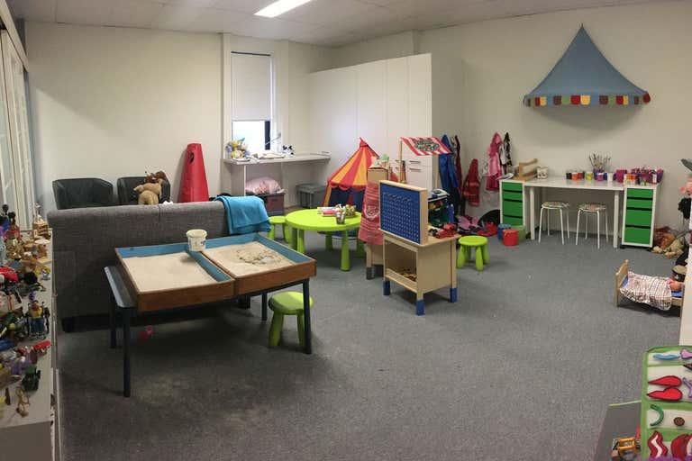 Suite 17, 186 Queen Street Campbelltown NSW 2560 - Image 4