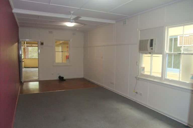 Suite 5, 364A Harbour Drive Coffs Harbour NSW 2450 - Image 4