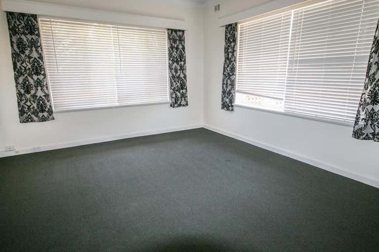 522 Lower North East Road Campbelltown SA 5074 - Image 3