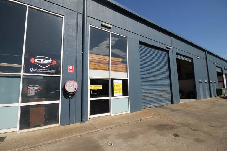 8/100 Redland Bay Road Capalaba QLD 4157 - Image 1