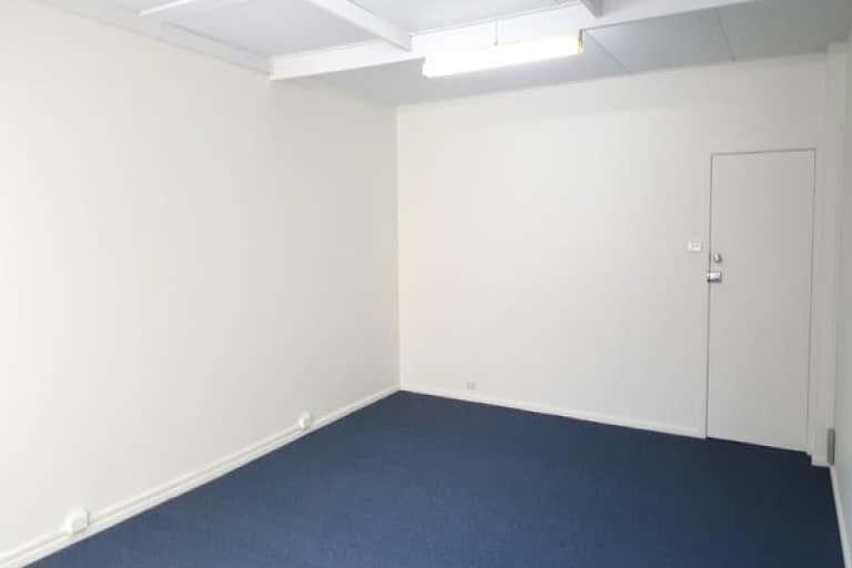 Suite 2, 9B Salisbury Avenue Blackburn VIC 3130 - Image 3