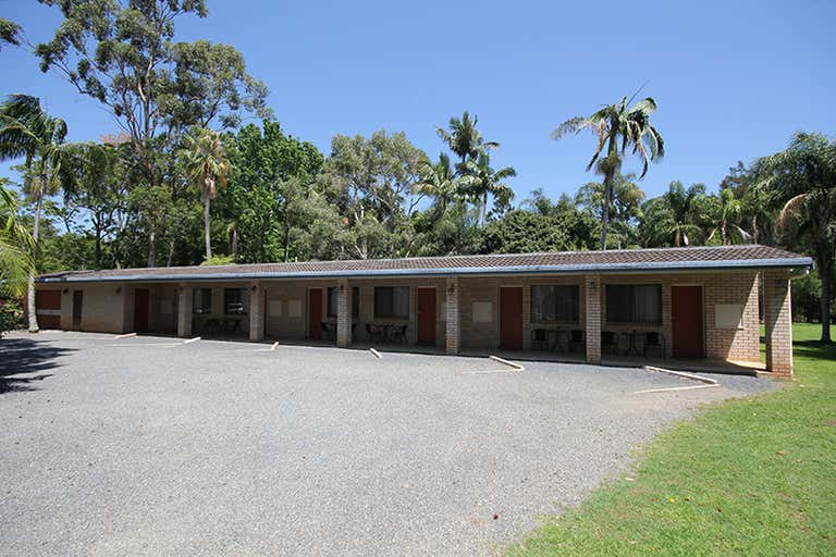 675 Pacific Highway Coffs Harbour NSW 2450 - Image 4