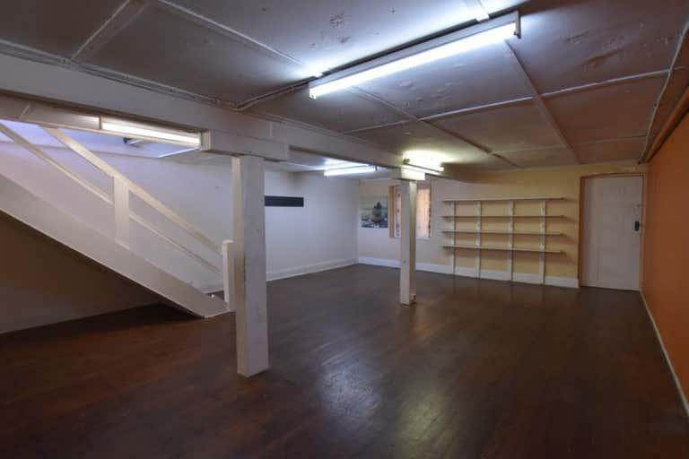 Shop 11A, 11-15 Jetty Road Largs Bay SA 5016 - Image 4
