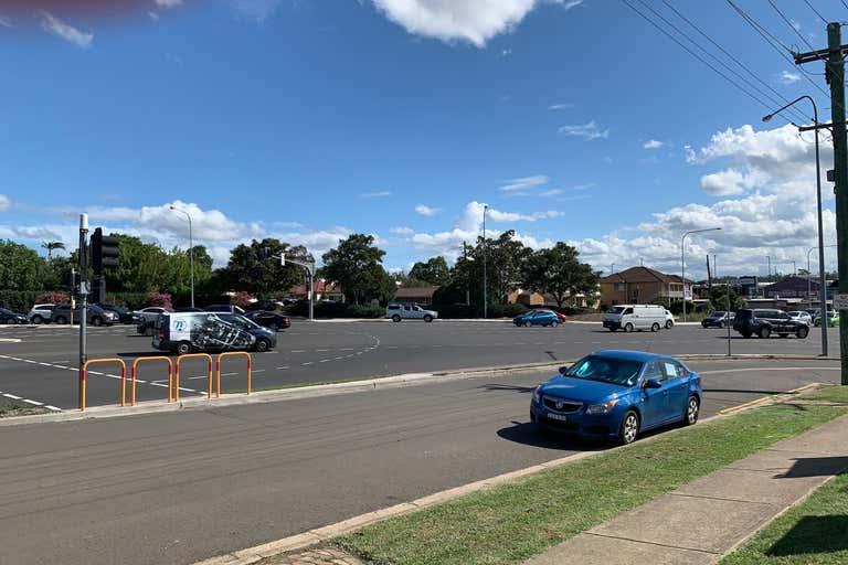 Harrington Park NSW 2567 - Image 2