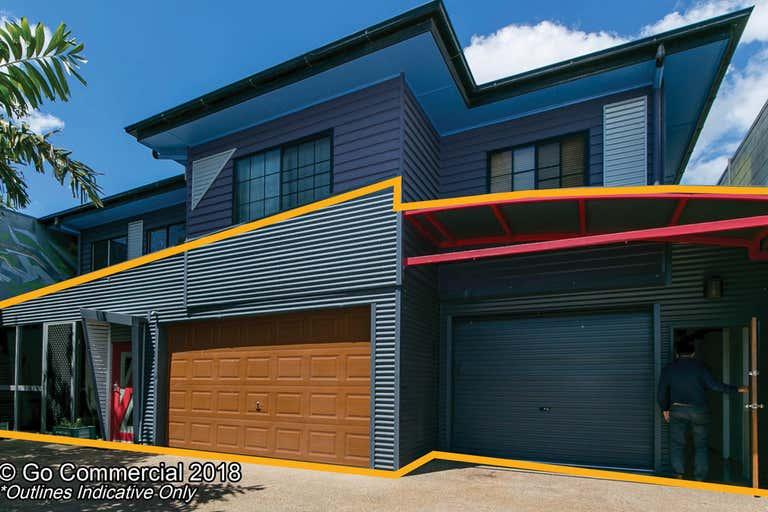 17B Barry Street Bungalow QLD 4870 - Image 1
