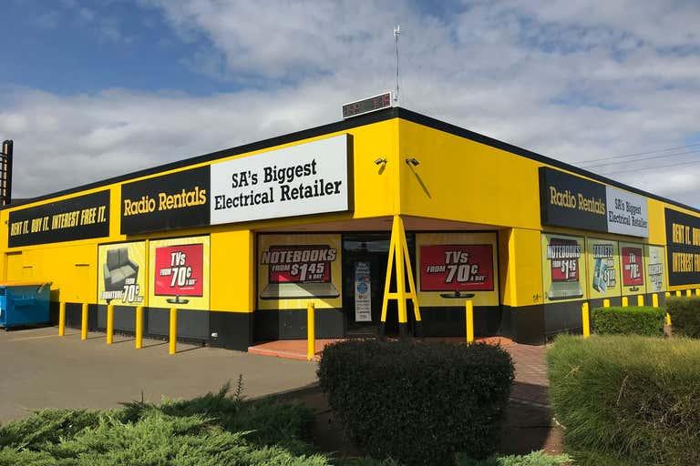 1015 South Road Melrose Park SA 5039 - Image 2