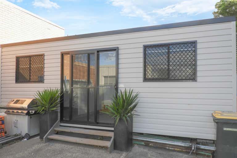 3/36 Albert Street Corrimal NSW 2518 - Image 2