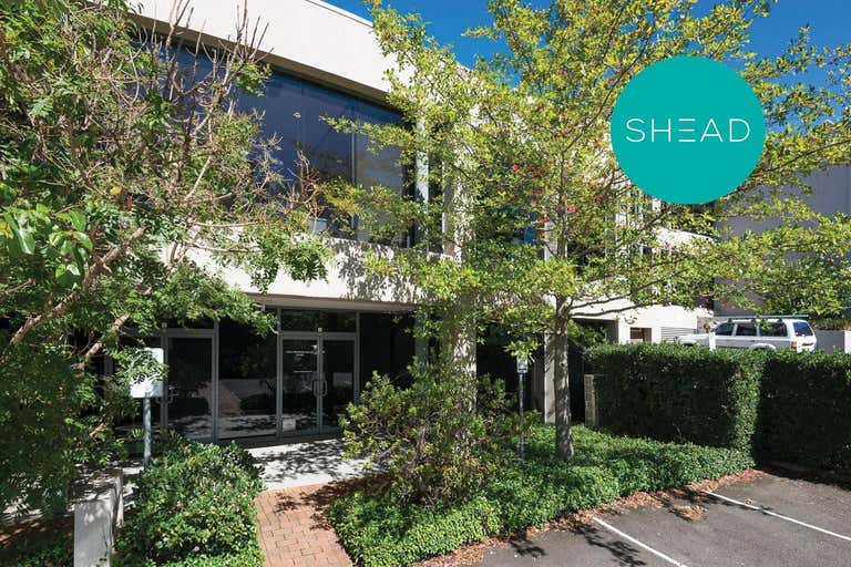 1/12-18 Tryon Road Lindfield NSW 2070 - Image 1
